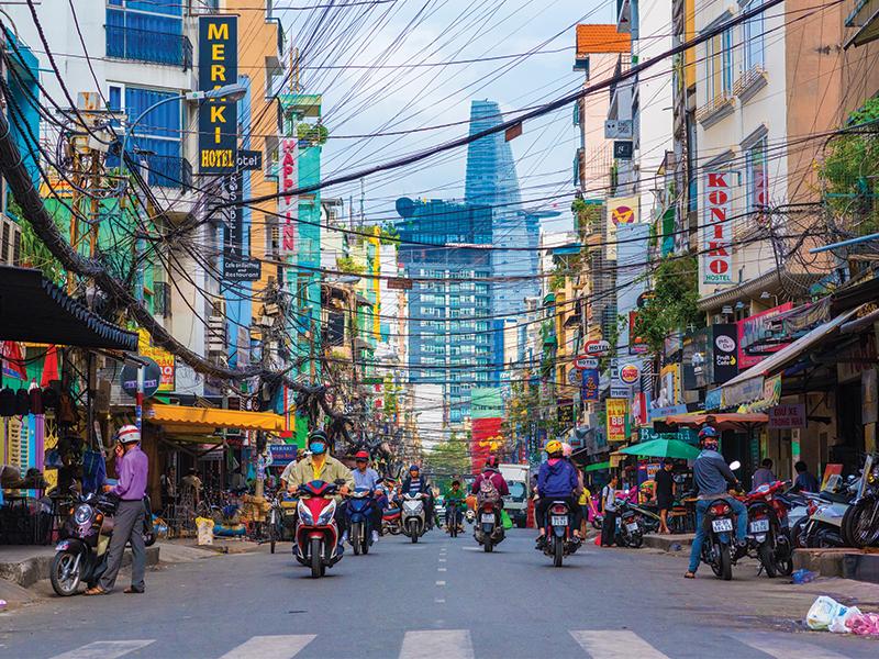 Saigon to meet vietnamese women