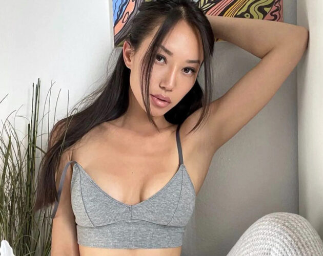 japanese dating site free
